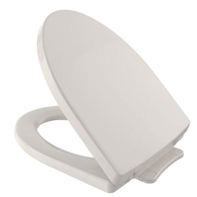 Admirable Toto Soiree Plastic Elongated Slow Close Top Tightening Spiritservingveterans Wood Chair Design Ideas Spiritservingveteransorg