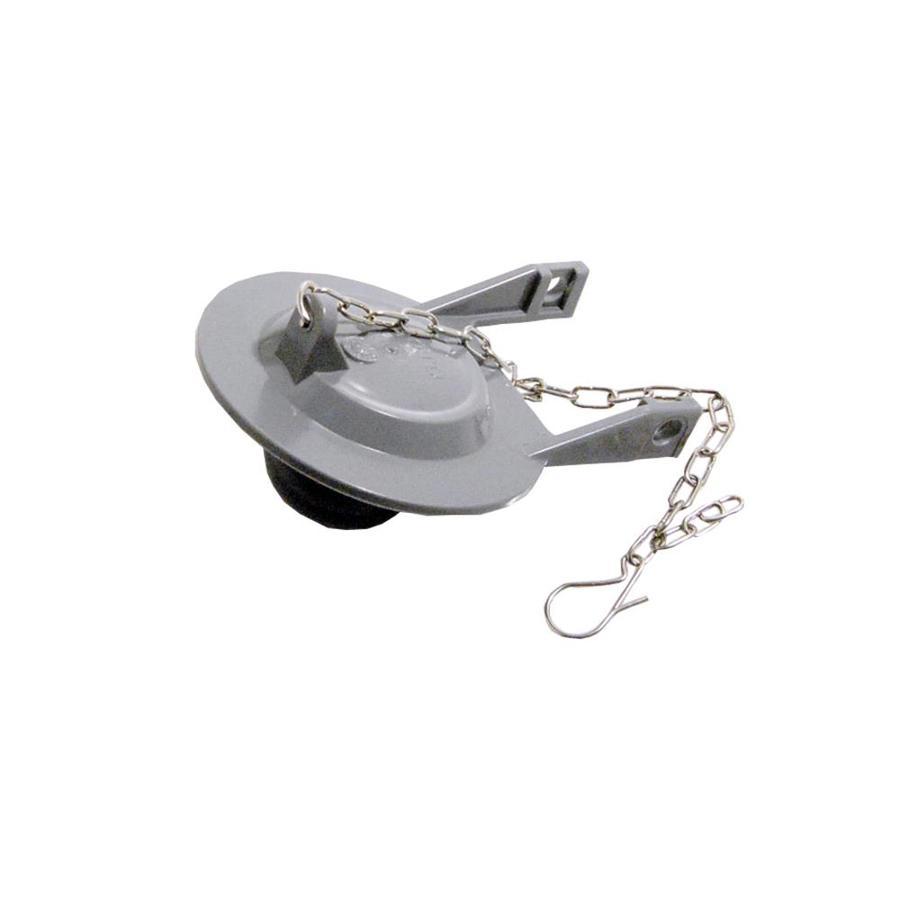 TOTO 2-in Plastic Toilet Flapper
