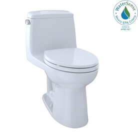Remarkable Toilets Toilet Seats At Lowesforpros Com Gamerscity Chair Design For Home Gamerscityorg