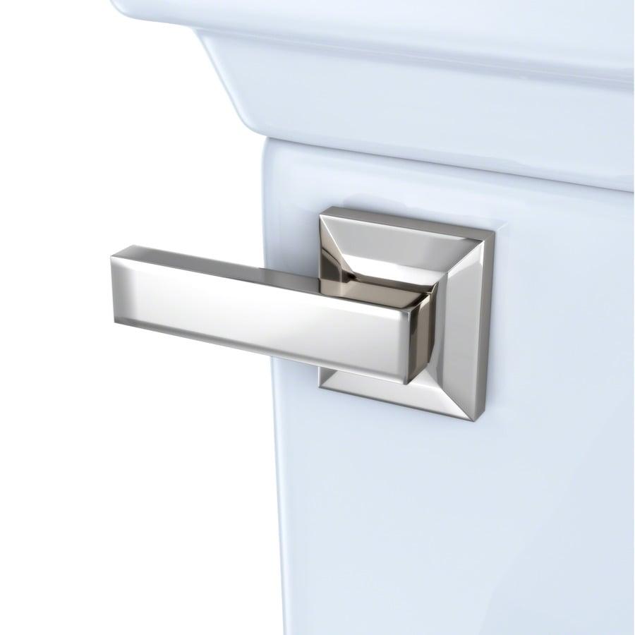 TOTO Lloyd Custom Toilet Handle