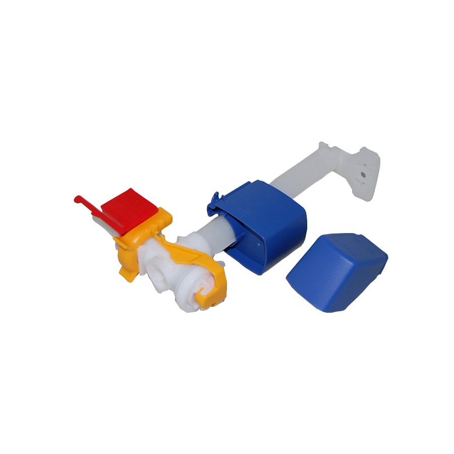 TOTO Universal Fit Adjustable Toilet Fill Valve