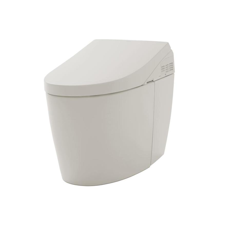 Toilet Lid Lifting Device Green Leaves Cover Handle Bathroom PortableSanitaryWCP