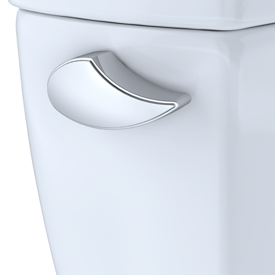 Toto Toilet Flush Handle
