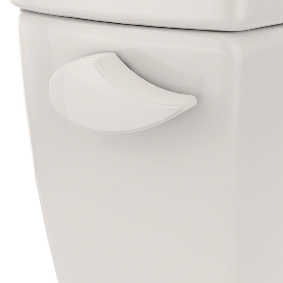 TOTO Carolina Custom Toilet Handle