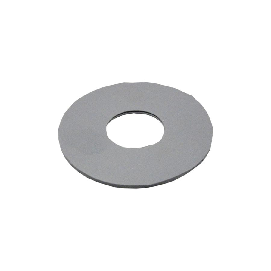 TOTO Flush Valve Seal