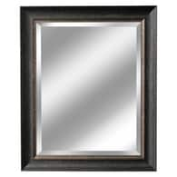Mirrors At Lowes Com