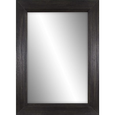 Brown Mirrors At Lowes Com