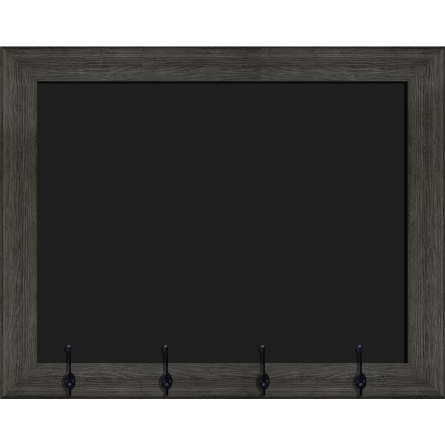 Shop Chalkboard Sign At Lowes Com