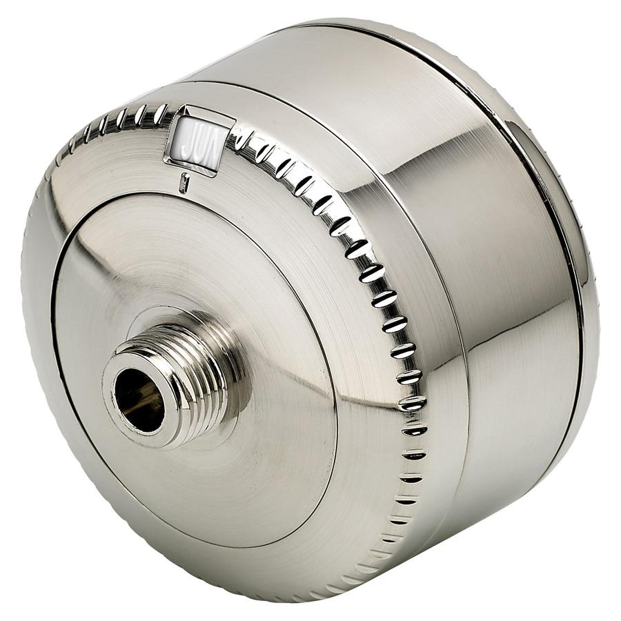 Sprite 10,000-Gallon or 6-Months Shower Complete Filtration System