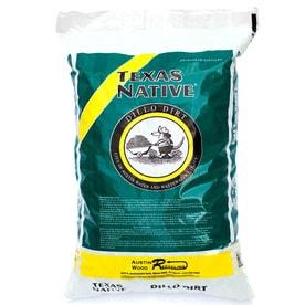 20 QuartS Compost Dillo Dirt