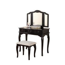 Poundex Furniture At Lowes Com