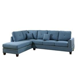 c396f93a Couches, Sofas & Loveseats at Lowes.com