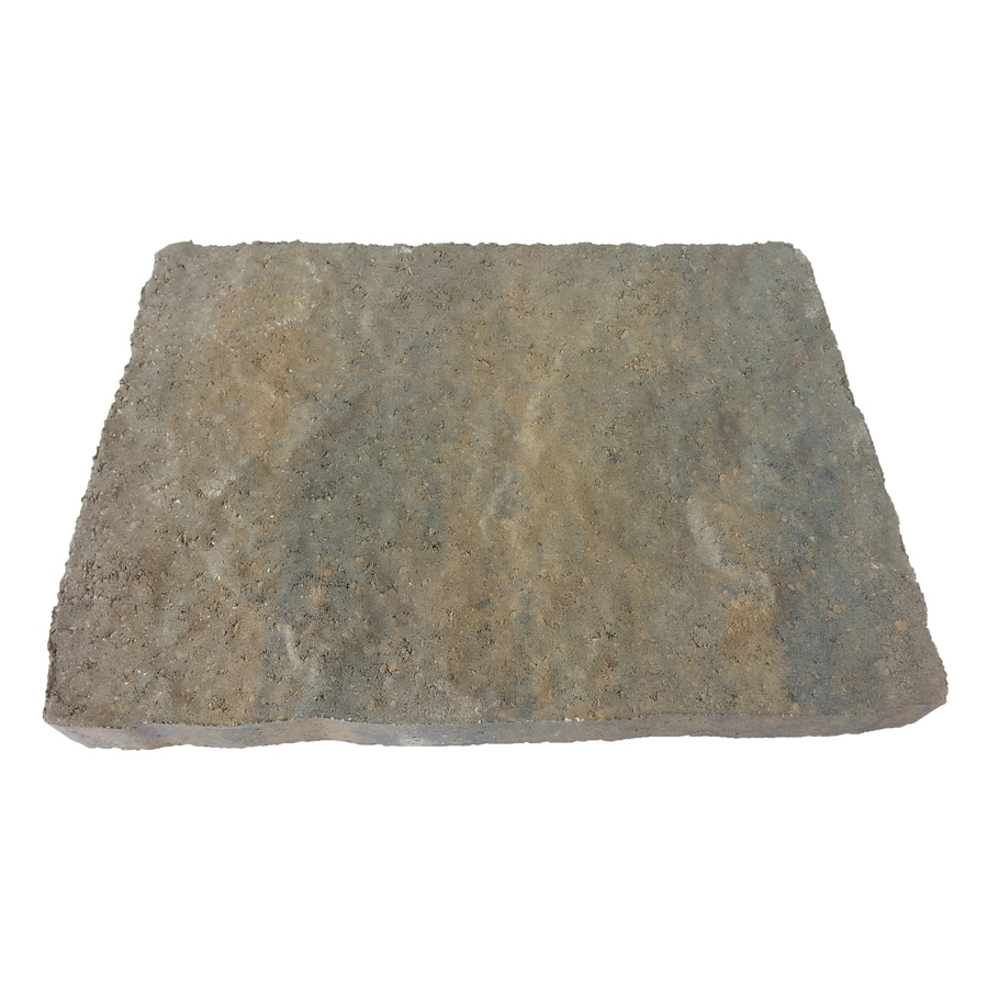 Grand Stone Chandler Patio Stone (Common: 16 In X 24 In;