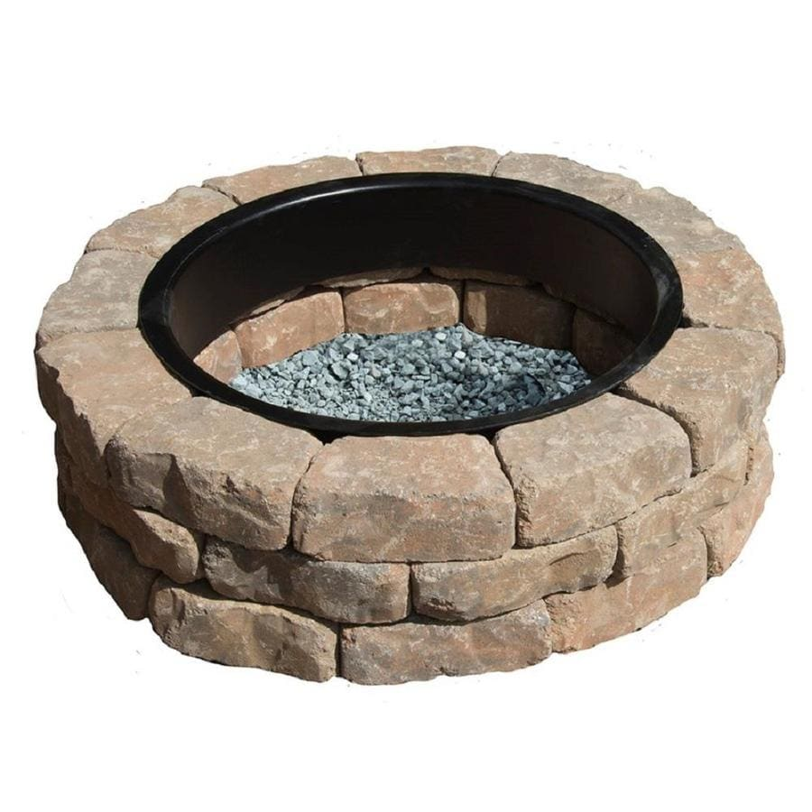 100 Patio Bricks At Lowes Patio Ideas Pavers For Patio Calculator Pavers For Patios Garden
