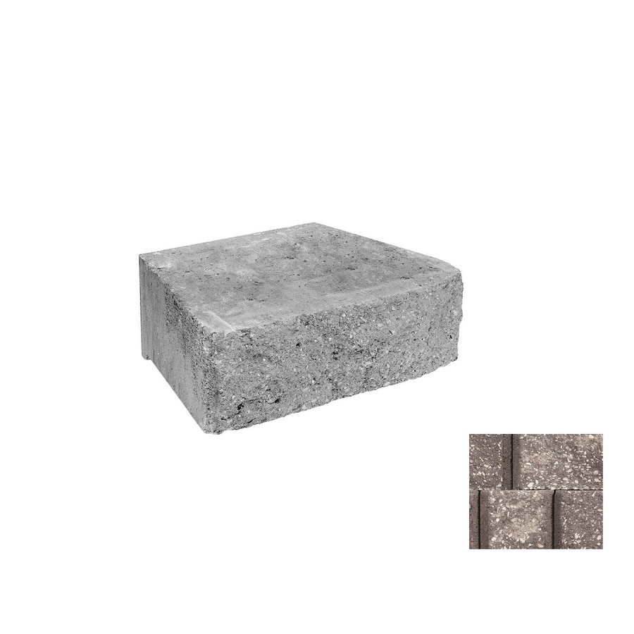 variation rock slate of diamond cut masonry saw brick stone cutting to concrete product blade block