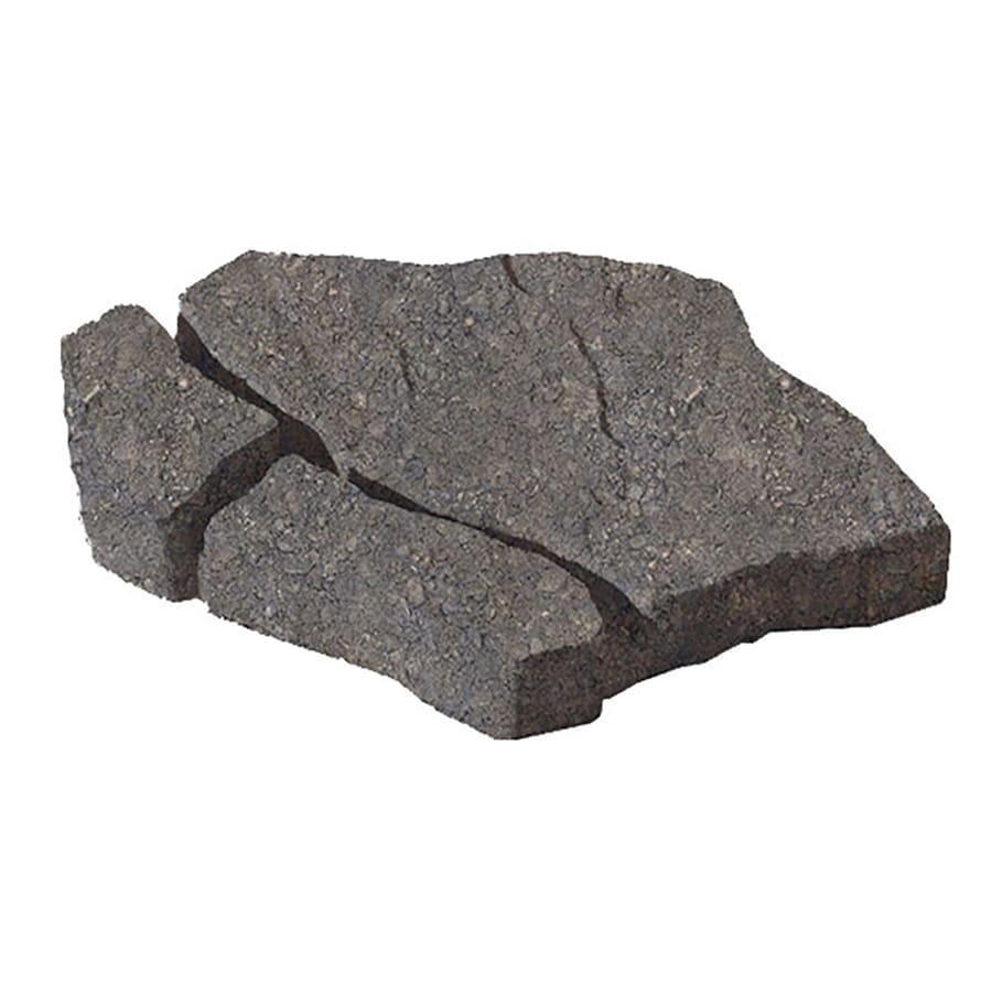 Belgard Portland Sable Patio Stone (Common: 15-in x 21-in; Actual: 15.4-in x 21-in)