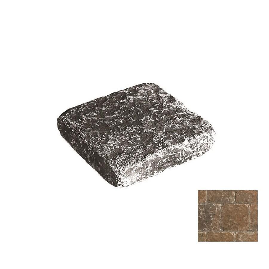 Belgard Bergerac Fossil Beige Paver (Common: 5-in x 6-in; Actual: 4.75-in x 5.5-in)