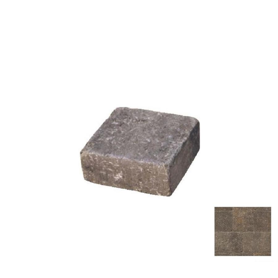 Belgard Dublin Cobble Ardennes Paver (Common: 6-in x 6-in; Actual: 6-in x 6-in)