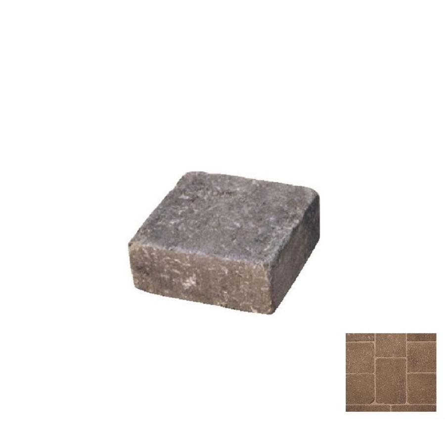 Belgard Dublin Cobble Sandstone Paver (Common: 6-in x 6-in; Actual: 6-in x 6-in)