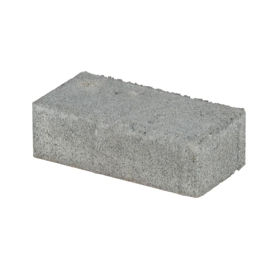 Lowe S Fire Clay Mortar : Best brick lowes decor in square pattern