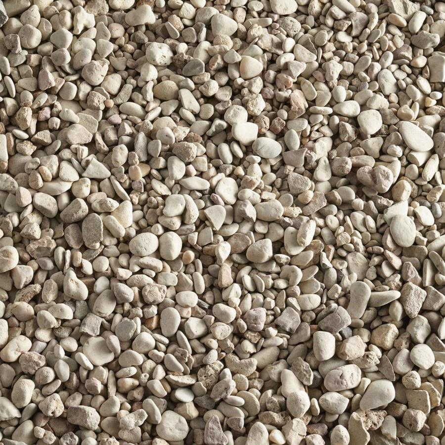Oldcastle 0 33 Cubic Yard S Multiple Colors Finishes