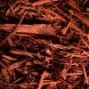 Premium 2-cu ft Red Hardwood Mulch at Lowes.com