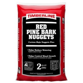 Decorative Pine Bark Nuggets Lowes Shelly Lighting