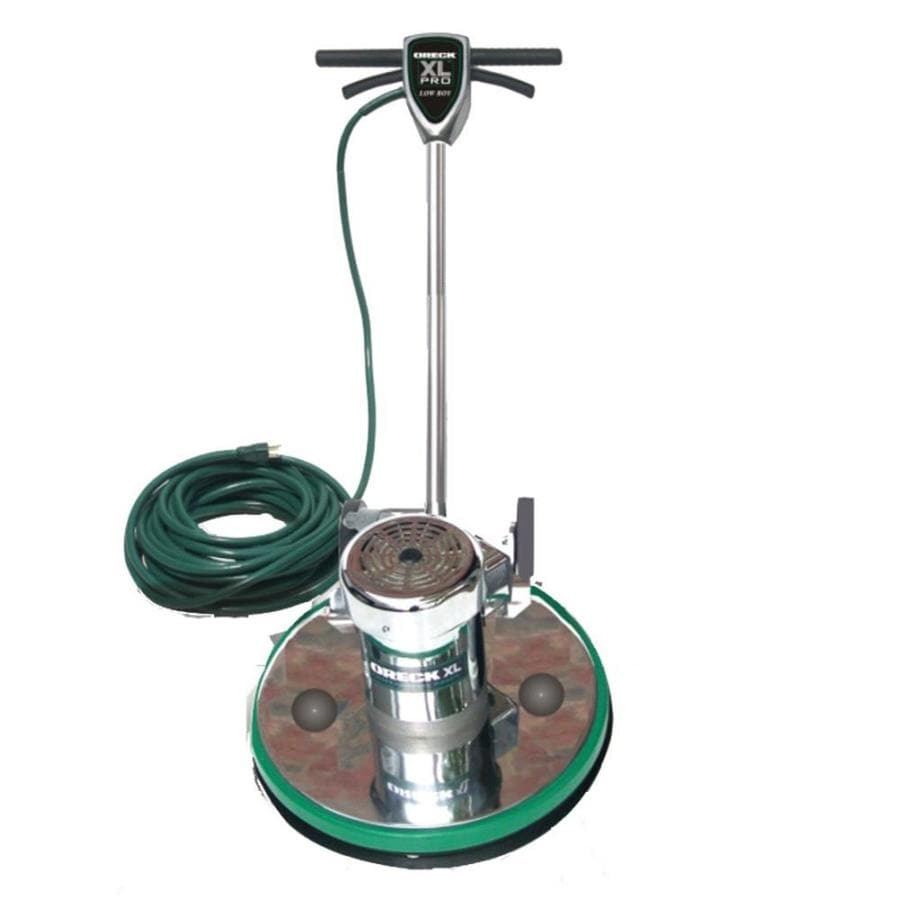 BISSELL Floor Polisher