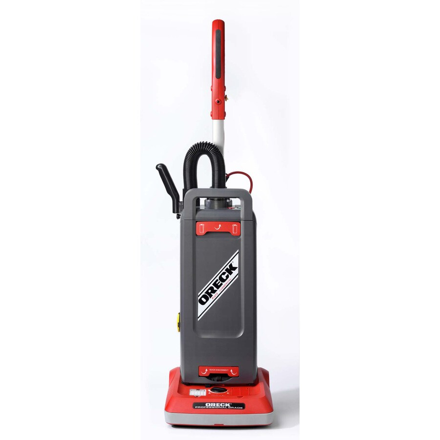 Oreck Upright Vacuum