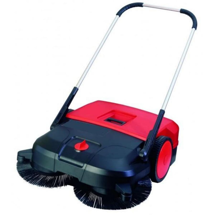 Oreck Floor Sweeper