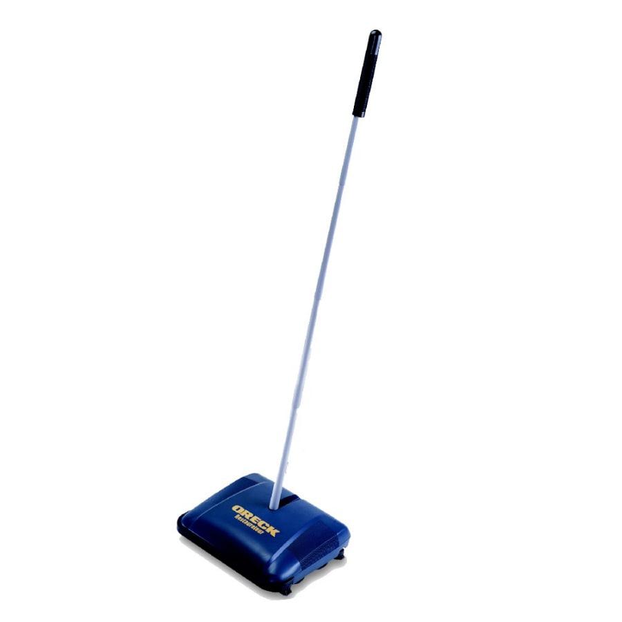 Oreck Floor Sweeper