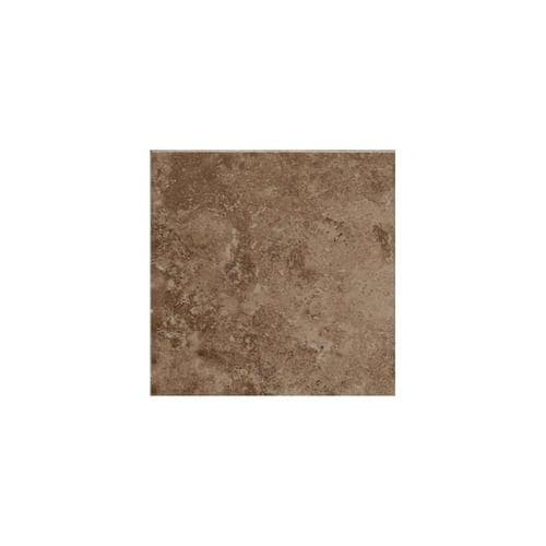 American Olean Pozzalo Weathered Noce