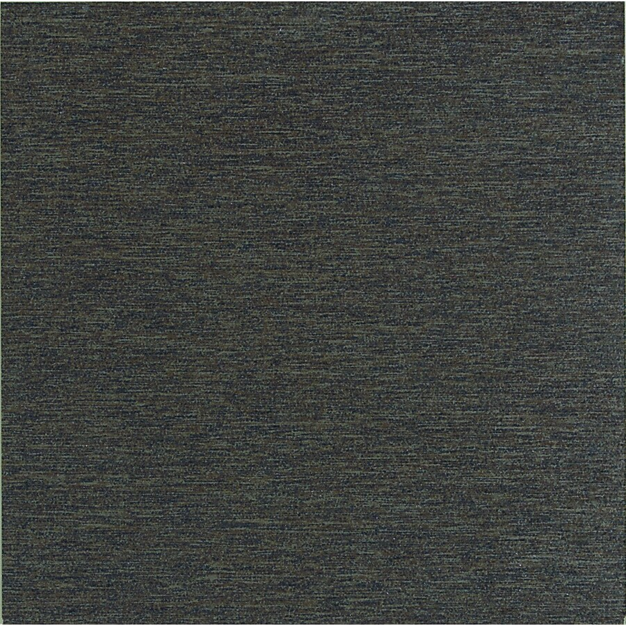 American Olean St Germain 8-Pack Sable Thru Body Porcelain Floor and Wall Tile (Common: 12-in x 24-in; Actual: 12.62-in x 23.43-in)