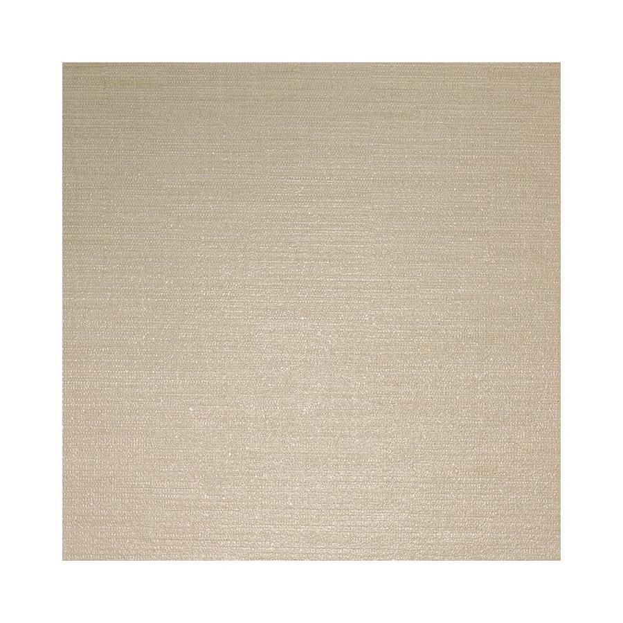 American Olean Infusion 12-Pack Beige Fabric Thru Body Porcelain Floor and Wall Tile (Common: 12-in x 12-in; Actual: 11.75-in x 11.75-in)