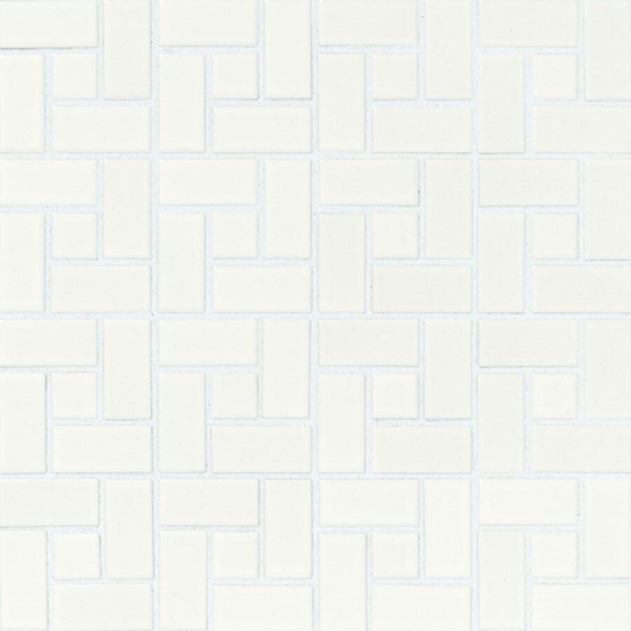 Pinwheel Tile Floor Tile Designs