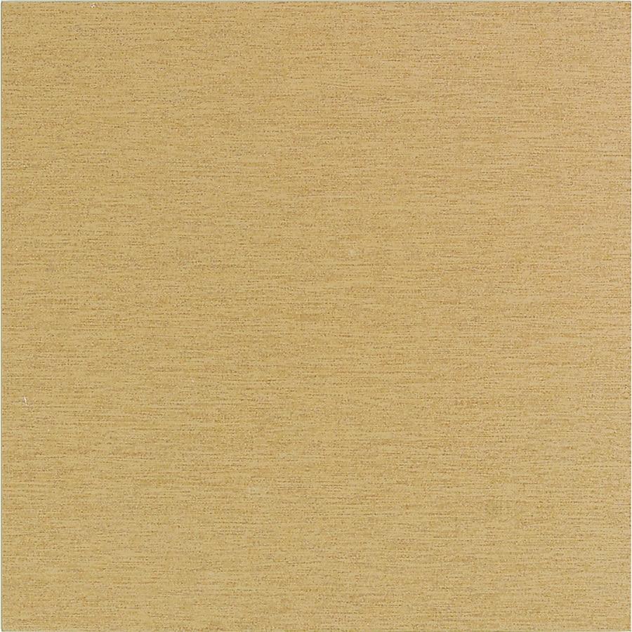 American Olean St Germain 8-Pack or Thru Body Porcelain Floor and Wall Tile (Common: 12-in x 24-in; Actual: 12.62-in x 23.43-in)