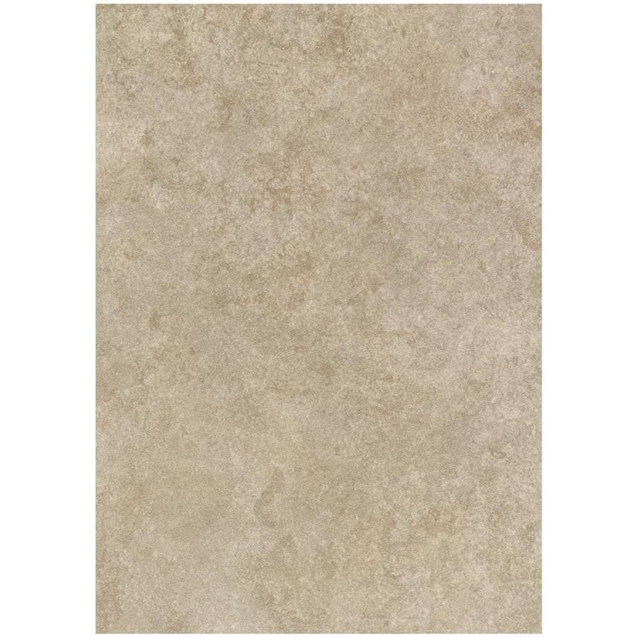 American Olean Castlegate 15-Pack Gray Ceramic Wall Tile (Common: 9-in x 12-in; Actual: 8.93-in x 11.93-in)