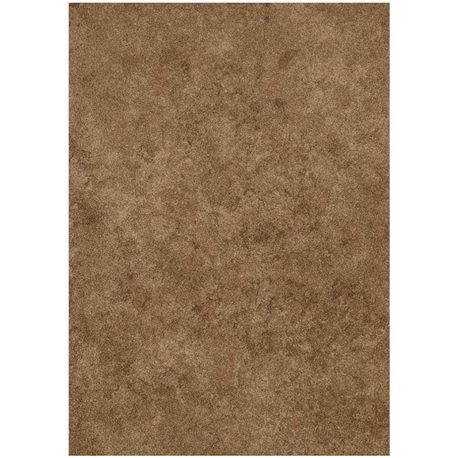 American Olean Castlegate 15-Pack Brown Ceramic Wall Tile (Common: 9-in x 12-in; Actual: 8.93-in x 11.93-in)
