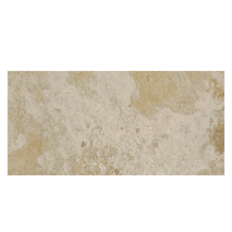 Shop American Olean Stone Claire 100 Pack Bluff Ceramic Wall Tile Common 3