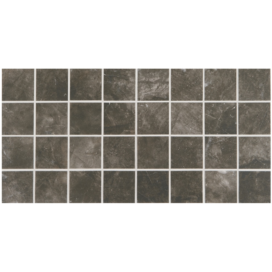 Delighted 12 Inch Ceiling Tiles Huge 12X12 Floor Tile Patterns Rectangular 12X24 Floor Tile 1930 Floor Tiles Old 2 Inch Hexagon Floor Tile Bright2X2 Floor Tile American Olean Harvest Grove Tile Flooring
