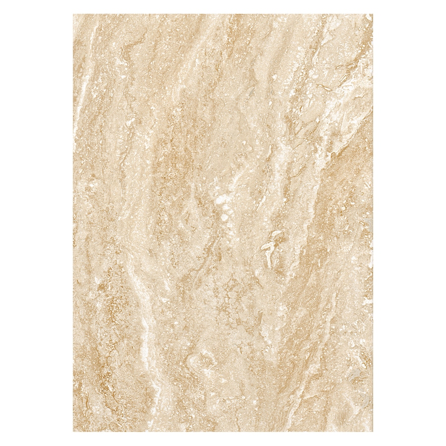 Shop american olean wyndview sand storm ceramic wall tile common american olean wyndview sand storm ceramic wall tile common 9 in x 12 dailygadgetfo Gallery