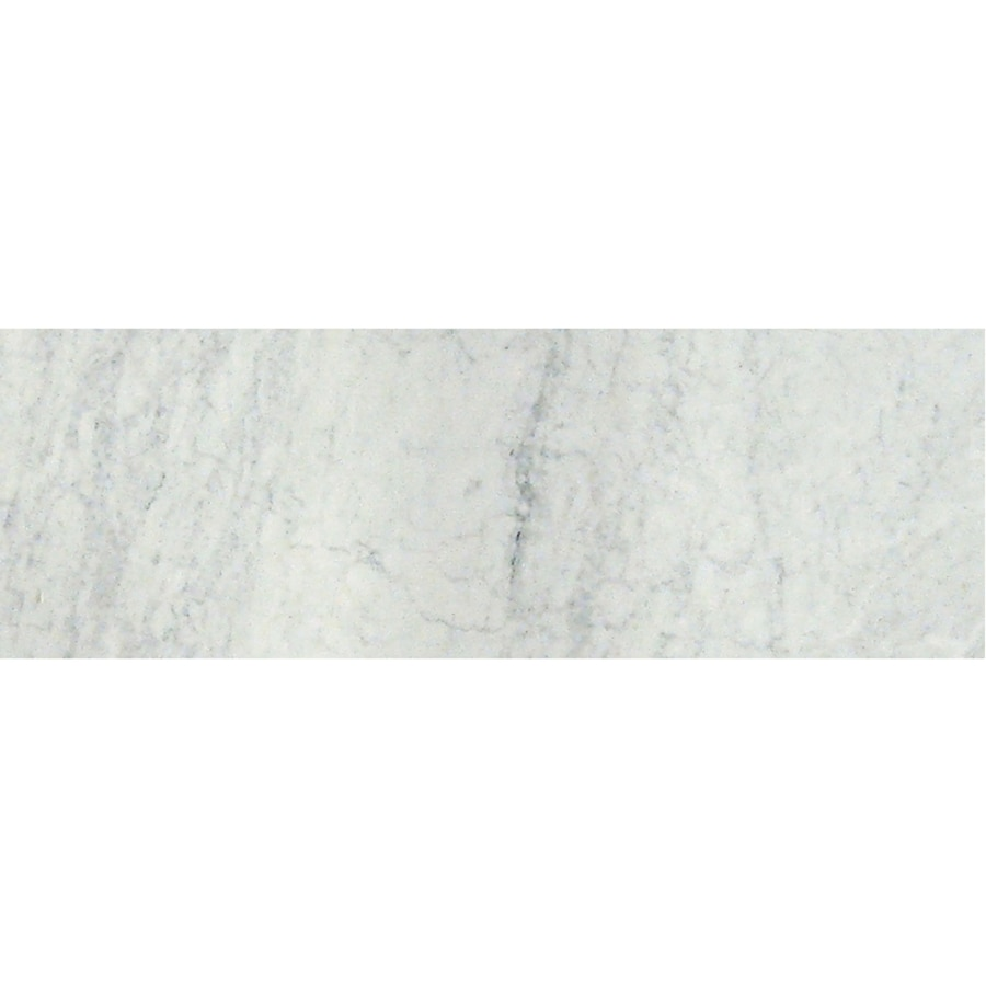 Shop Accent Trim Tile At Lowescom - 3x3 tiles lowes