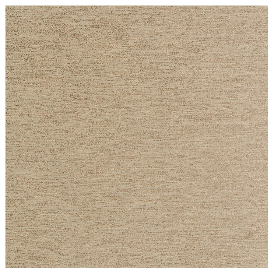 American Olean St Germain 11-Pack Chenile Thru Body Porcelain Floor and Wall Tile (Common: 12-in x 12-in; Actual: 11.5-in x 11.5-in)