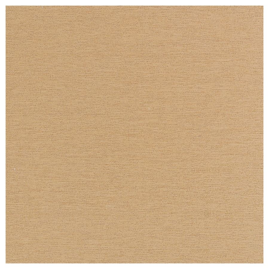 American Olean St Germain 11-Pack or Thru Body Porcelain Floor and Wall Tile (Common: 12-in x 12-in; Actual: 11.5-in x 11.5-in)