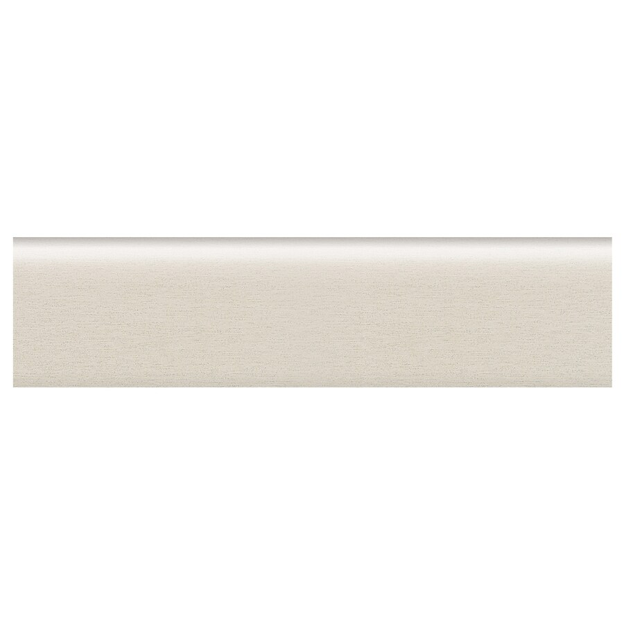 American Olean St Germain Blanc Thru Body Porcelain Floor and Wall Tile (Common: 3-in x 12-in; Actual: 2.87-in x 11.5-in)