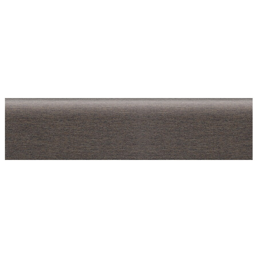 American Olean St Germain Sable Thru Body Porcelain Floor and Wall Tile (Common: 3-in x 12-in; Actual: 2.87-in x 11.5-in)