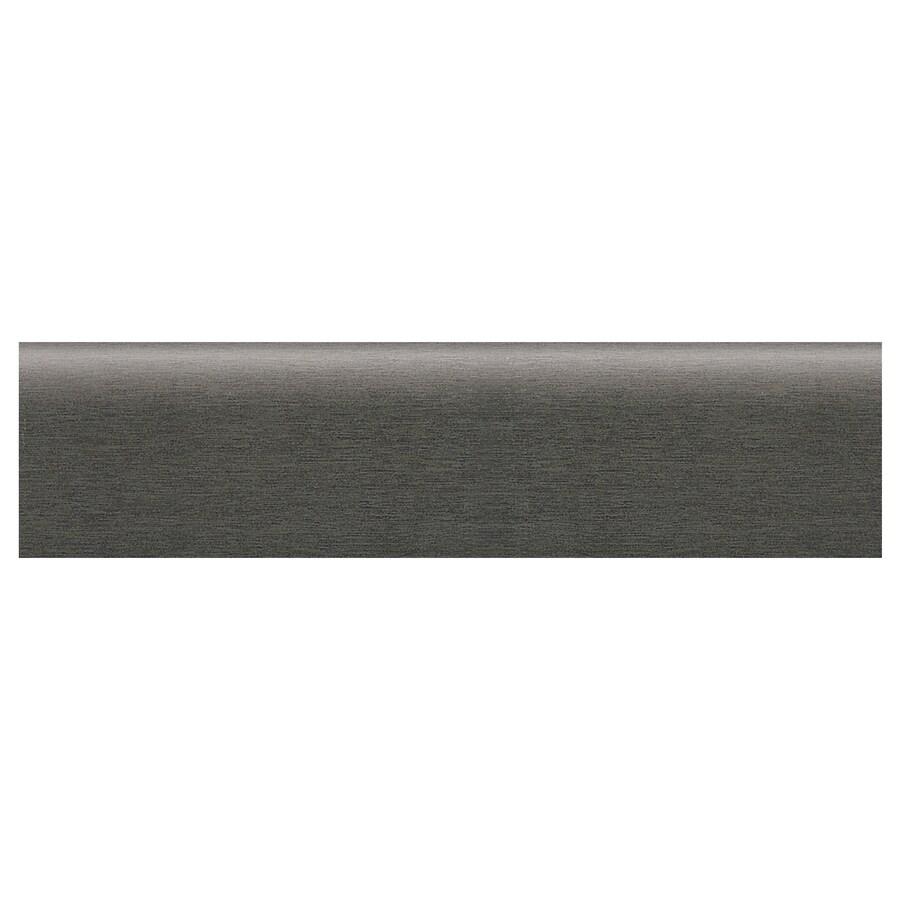 American Olean St Germain Sauge Thru Body Porcelain Floor and Wall Tile (Common: 3-in x 12-in; Actual: 2.87-in x 11.5-in)