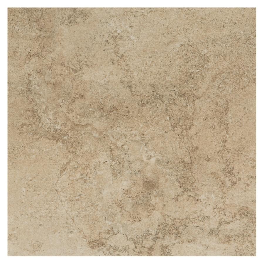 Shop american olean bedford meteor ceramic floor and wall tile american olean bedford meteor ceramic floor and wall tile common 12 in x dailygadgetfo Images