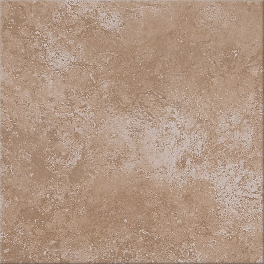 Shop american olean chardon beige ceramic floor and wall tile american olean chardon beige ceramic floor and wall tile common 12 in x dailygadgetfo Gallery