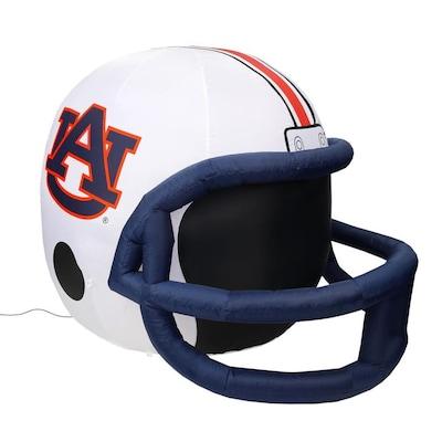Auburn Tigers 5 Ft Inflatable
